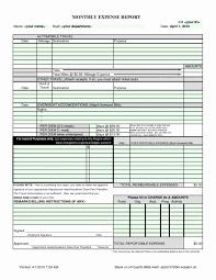 ifta mileage tracker mileage tracker spreadsheet sheet gas track running car lease