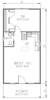 house plans in india with photos marvellous small two staircase house plans contemporary best