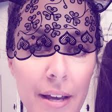 Hillary Payne Facebook, Twitter & MySpace on PeekYou