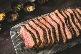 London Broil Extra Large