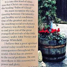 Youth Revival Scriptures Christ Heisrisen Easter Resurrectionsunday God Jesus