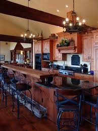 large kitchen island with seating rustic kitchen island with seating fresh large kitchen islands with seating kitchen traditional with large kitchen island