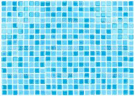 bathroom tiles background. Decoration Bathroom Tiles Background Vector Seamless Blue Stock Halina T