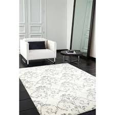 white area rug palace subtle sophistication white area rug off white area rug 5x7