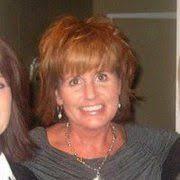 Lynn Sumners (lynn_sumners1) - Profile | Pinterest