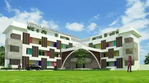 Other Lovely School Architecture Design For Other Building In