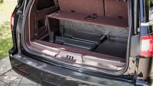 2018 lincoln navigator. modren navigator 2018 lincoln navigator navigator price  l on lincoln navigator