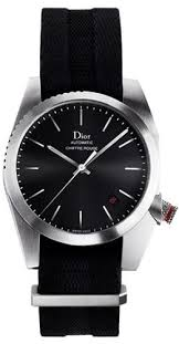 206 best images about christian dior women s watches on christian dior chiffre rouge 36mm cd084510a001