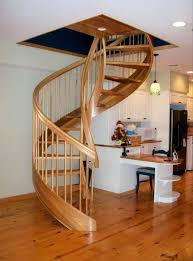 Spiral Staircase Design Calculation 50 Uniquely Awesome Spiral Staircase Ideas For Your Home