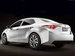 2018 toyota new models.  models 2018 toyota corolla s for sale news and info throughout new models y
