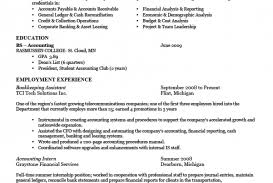 Best Resume Tips Forbes Executive Examples Writing And Resumes 2015