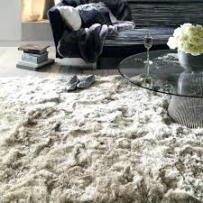 soft area rug material outstanding soft rug material awesome wonderful plush area rug outstanding soft rug material awesome wonderful plush area rug rugs