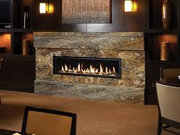 6015 6015 the 6015 ho linear gas fireplace