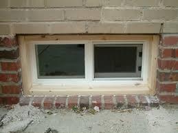 basement windows exterior. Wonderful Windows On Basement Windows Exterior O