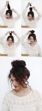 How To Make A Hair Style best 20 hair sock buns ideas sock buns sock bun 8211 by wearticles.com