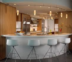 Kitchen And Bar Designs Cool Bar Design Ideas Perfumevillageus