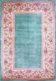 slate blue area rug ruby slate blue traditional rug traditional rug rugs super area rugs slate