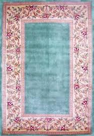 slate blue area rug ruby slate blue traditional rug traditional rug rugs super area rugs slate