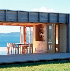 11 Shipping Container Homes You D Happily Pack Yourself Into