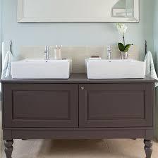 bathroom vanity units. bathroom vanity units with sink i