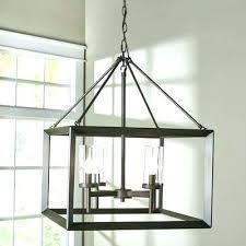 bronze foyer chandelier lovely oil rubbed bronze foyer light and pendant foyer lighting 4 light hanging