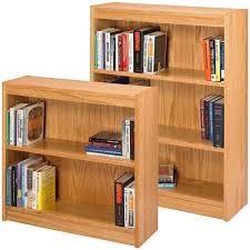 office bookshelf design. 8 Easy DIY Bookshelves Ideas For Book Lovers 4 Office Bookshelf Design I