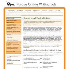 Purdue Owl Compare And Contrast Essay Purdue Owl Robert Burns Biograhoy Essay