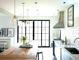 modern kitchen lighting pendants. Pendant Lighting For Kitchen Island Farmhouse Redesign Fixtures Modern Pendants C
