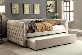 full size day beds contemporary full size daybed full size daybed frame diy