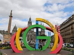 commonwealth games commonwealth games for   commonwealth games 2048x1536 by tenesha frampton