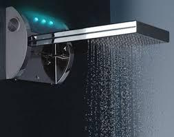 modern shower heads. Ideal Modern Bathroom Shower Head For Home Decoration Ideas With Heads -