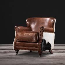 latest sofa design upholstery leather