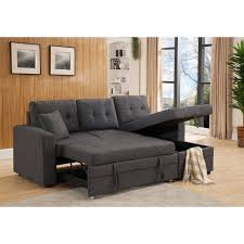 furniture pit sectional couch sofa piece with storage and sofas sectionals small leather couches shaped reclining