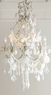 shell lighting fixtures. beautiful lighting an ethereal symphony of cascading crystals and seashells our harbor shell  chandelier casts a captivating in lighting fixtures