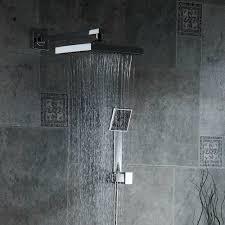 Amedeverre Kaufen Günstig Bad Dusche Set 3 Funktionen