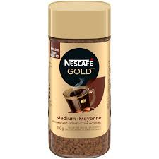Here is the quick list of the best ground coffee brands for 2021. Nescafe Gold Instant And Roast Ground Coffee Nestle Canada