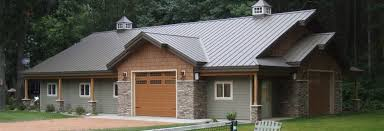 Small Picture Metal Storage Buildings Pre Engineered Buildings in Dorchester