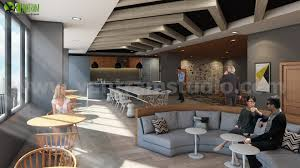 corporate office designs. full size of kitchen:corporate office kitchen design small kitchens designs pictures portable islands for large corporate g