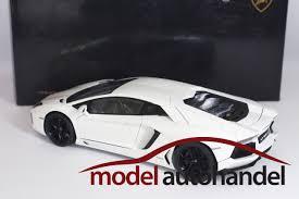 lamborghini aventador white back. lamborghini aventador lp7004 white back s