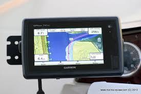 garmin gpsmap 741xs unboxing & first looks marine review Garmin 740 Wiring Harness Diagram garmin gpsmap 741xs on boat Garmin 740s Transducer