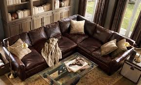 comfortable leather couches.  Leather This Is My Favorite Couch Of All Time It Obscenely Comfortable Yes I  Have Stalked It And Love The Fur With It Really This Whole Room To Comfortable Leather Couches O