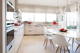modern kitchen furniture. Modern Furniture Karen Goor Kitchen
