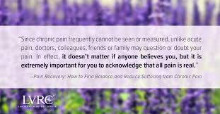 Chronic Pain Quotes 24 Inspirational Chronic Pain Quotes To Help You Cope 14