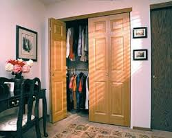 how to install bifold closet doors. Bifold Closet Doors How To Install