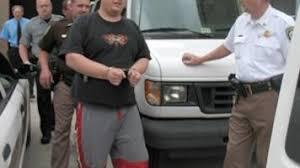 Police round up indicted | Latest Headlines | swvatoday.com