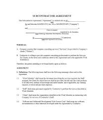 47 Super Confidentiality Agreement For Healthcare Employees ...