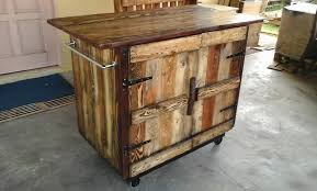wood pallet furniture ideas. Pallet Wood Furniture Ideas