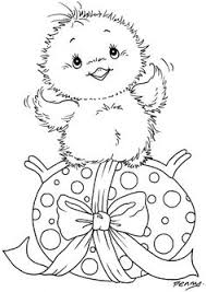 Small Picture Top 15 Free Printable Easter Bunny Coloring Pages Online Easter