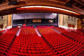 Ellen Theater Seating Chart Chicago Theater Seating Chart Google Search Theatre