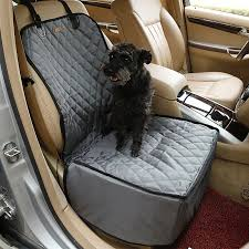 waterproof pet carriers car seats protection waterproof pet carriers car seats protection